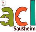 ACL - Sausheim
