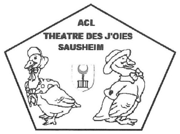 Logo-theatre