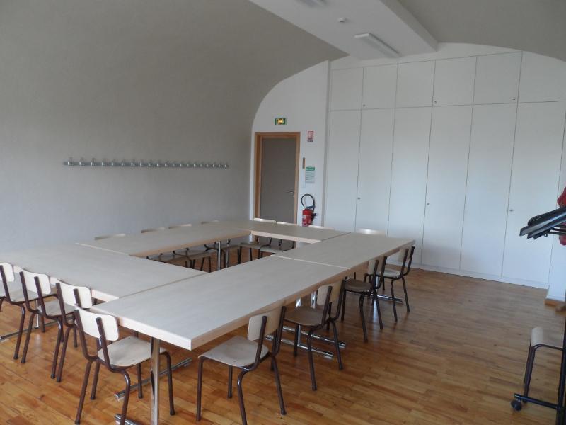salle réunion 1