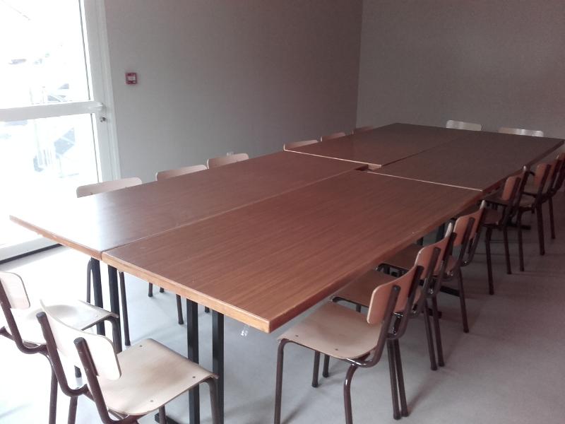 salle réunion 2